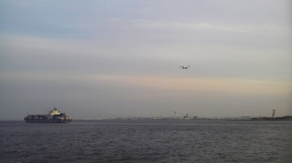 0404東京湾1.jpg