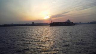 0404東京湾2.jpg