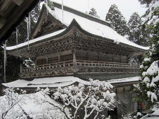 20090125永平寺.JPG