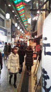 京都錦市場2.jpg