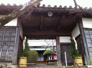 宿坊対馬西山寺8.jpg