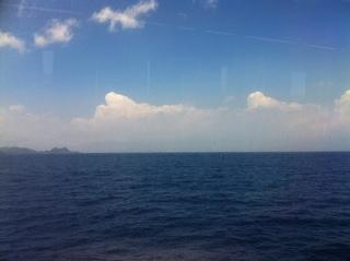 屋久島16.jpg
