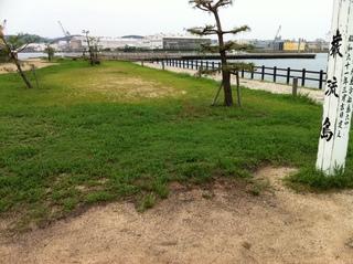 巌流島13.jpg