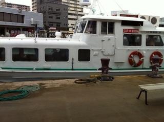 巌流島4.jpg