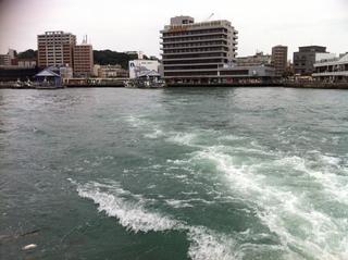 巌流島5.jpg