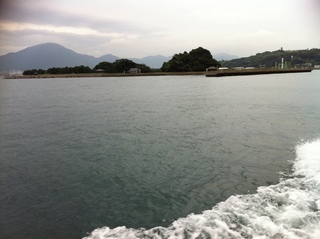 巌流島7.jpg