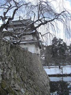 弘前城1.jpg