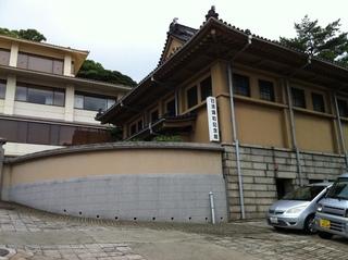 日清講和記念館12.jpg
