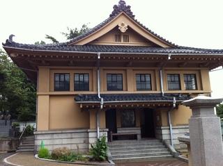 日清講和記念館13.jpg