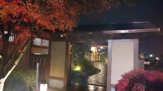 昭島温泉 湯楽の里2.JPG