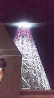 東京スカイツリー1.jpg