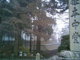 比叡山2.jpg