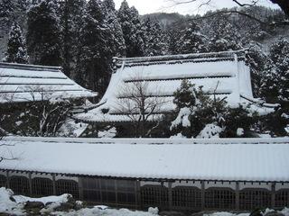 永平寺1.JPG