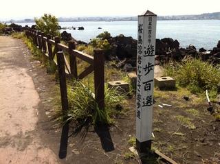 溶岩なぎさ遊歩道1.jpg