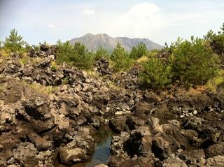 溶岩なぎさ遊歩道4.jpg