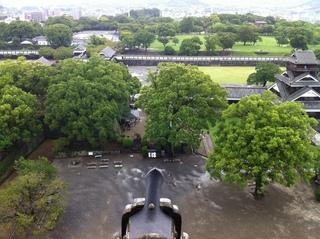 熊本城12.jpg