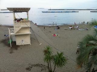 熱海サンビーチ1.jpg