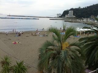 熱海サンビーチ2.jpg
