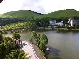 白樺湖2.jpg