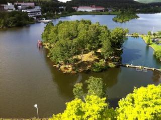 白樺湖3.jpg