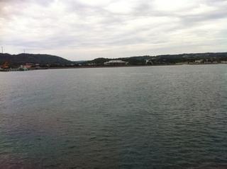 種子島2.jpg