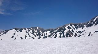 立山2.JPG