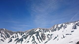 立山4.JPG