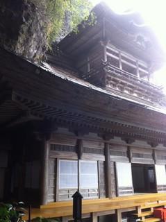 羅漢寺31.jpg
