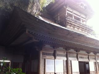 羅漢寺32.jpg