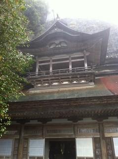 羅漢寺34.jpg
