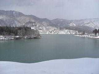 美山湖3.jpg