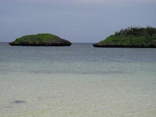 西表島1.JPG