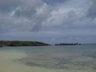 西表島2.JPG