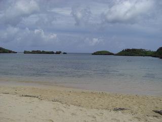 西表島4.JPG