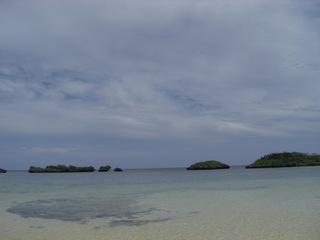 西表島5.JPG