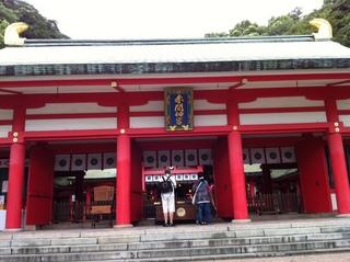 赤間神宮4.jpg