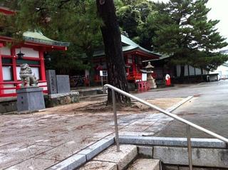 赤間神宮6.jpg