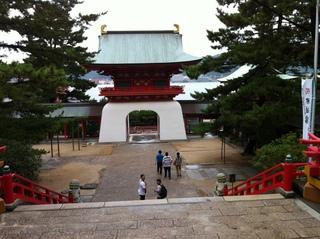 赤間神宮7.jpg
