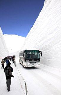 雪の大谷5.jpg