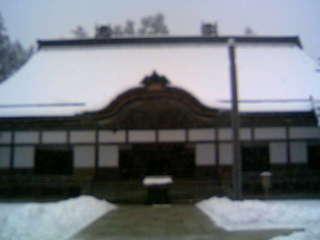 高野山2.jpg