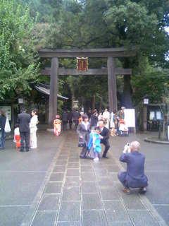 高麗神社.jpg